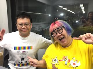 dr.maaya&sugimotodr.jpg